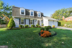 Photo of 4 Olmstead COURT, Potomac, MD 20854 (MLS # MDMC688436)