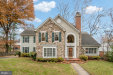 Photo of 3609 Husted DRIVE, Chevy Chase, MD 20815 (MLS # MDMC688520)