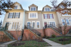 Photo of 721 Glouster Knoll DRIVE, Silver Spring, MD 20901 (MLS # MDMC688612)