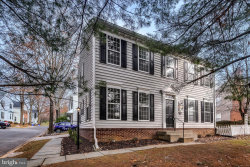 Photo of 19901 Waxmyrtle WAY, Montgomery Village, MD 20886 (MLS # MDMC688984)
