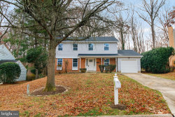 Photo of 1404 Winding Waye LANE, Silver Spring, MD 20902 (MLS # MDMC689042)