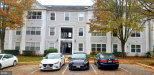 Photo of 2800 Clear Shot DRIVE, Unit 9-35, Silver Spring, MD 20906 (MLS # MDMC689134)