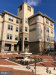 Photo of 11750 Old Georgetown ROAD, Unit 2313, Rockville, MD 20852 (MLS # MDMC689136)