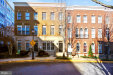 Photo of 2307 Cobble Hill TERRACE, Silver Spring, MD 20902 (MLS # MDMC689598)