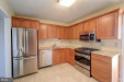 Photo of 5225 Pooks Hill ROAD, Unit 713S, Bethesda, MD 20814 (MLS # MDMC690280)