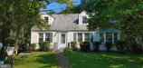 Photo of 802 Tanley ROAD, Silver Spring, MD 20904 (MLS # MDMC690534)
