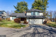 Photo of 20128 Lavender PLACE, Germantown, MD 20874 (MLS # MDMC690578)