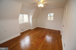 Tiny photo for 3000 Forsythe AVENUE, Silver Spring, MD 20910 (MLS # MDMC690880)
