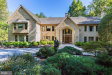 Photo of 10115 Bentcross DRIVE, Potomac, MD 20854 (MLS # MDMC691294)
