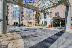 Photo of 2901 S Leisure World BOULEVARD, Unit 312, Silver Spring, MD 20906 (MLS # MDMC691580)