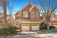 Photo of 5818 Madaket ROAD, Bethesda, MD 20816 (MLS # MDMC691650)