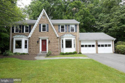 Photo of 6829 Tammy COURT, Bethesda, MD 20817 (MLS # MDMC691832)