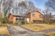 Photo of 6213 Hollins DRIVE, Bethesda, MD 20817 (MLS # MDMC692396)