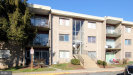 Photo of 3844 Bel Pre ROAD, Unit 5-155, Silver Spring, MD 20906 (MLS # MDMC692596)