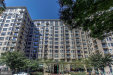 Photo of 7710 Woodmont AVENUE, Unit 701, Bethesda, MD 20814 (MLS # MDMC692600)