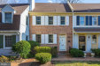 Photo of 4909 Crescent STREET, Unit A-3, Bethesda, MD 20816 (MLS # MDMC692608)
