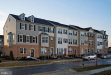 Photo of 16229 Coolidge AVENUE, Silver Spring, MD 20906 (MLS # MDMC692644)