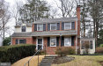 Photo of 5921 Ramsgate ROAD, Bethesda, MD 20816 (MLS # MDMC692666)