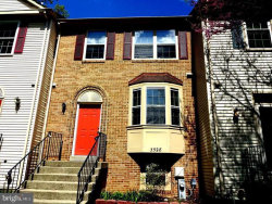 Photo of 3528 Gentry Ridge COURT, Silver Spring, MD 20904 (MLS # MDMC692916)