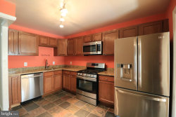 Photo of 860 Quince Orchard BOULEVARD, Unit 201, Gaithersburg, MD 20878 (MLS # MDMC692952)