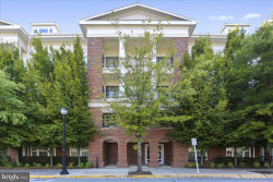 Photo of 16 Granite PLACE, Unit 180, Gaithersburg, MD 20878 (MLS # MDMC693124)
