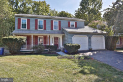 Photo of 18702 Capella LANE, Gaithersburg, MD 20877 (MLS # MDMC693230)