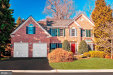 Photo of 8808 Deer Hollow LANE, Potomac, MD 20854 (MLS # MDMC693258)