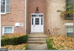 Photo of 838 Quince Orchard BOULEVARD, Unit OP1, Gaithersburg, MD 20878 (MLS # MDMC693382)