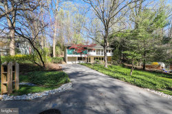 Photo of 8217 Hamilton Spring COURT, Bethesda, MD 20817 (MLS # MDMC694402)
