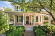Photo of 6303 Broad Branch ROAD, Chevy Chase, MD 20815 (MLS # MDMC694594)