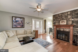 Photo of 9708 Dilston ROAD, Silver Spring, MD 20903 (MLS # MDMC694598)
