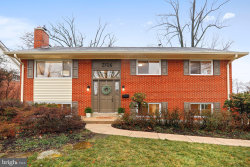 Photo of 2706 Calgary AVENUE, Kensington, MD 20895 (MLS # MDMC695160)