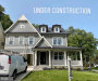 Photo of 9006 Spring Hill LANE, Chevy Chase, MD 20815 (MLS # MDMC695438)