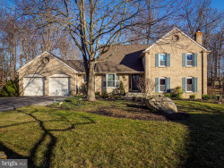 Photo of 2204 Gaywoods COURT, Silver Spring, MD 20906 (MLS # MDMC695548)