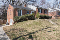 Photo of 9516 Byeforde ROAD, Kensington, MD 20895 (MLS # MDMC695564)