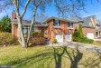 Photo of 8616 Ewing DRIVE, Bethesda, MD 20817 (MLS # MDMC695568)