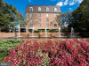 Photo of 8101 Connecticut AVENUE, Unit C-704, Chevy Chase, MD 20815 (MLS # MDMC695890)