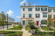 Photo of 105 Tanglewood Manor DRIVE, Silver Spring, MD 20904 (MLS # MDMC696680)