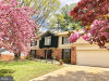 Photo of 10813 Gainsborough ROAD, Potomac, MD 20854 (MLS # MDMC696684)