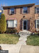 Photo of 7250 Greentree ROAD, Bethesda, MD 20817 (MLS # MDMC696844)
