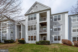 Photo of 14101 Valleyfield DRIVE, Unit 3-4, Silver Spring, MD 20906 (MLS # MDMC696950)
