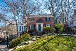 Photo of 409 Hillmoor DRIVE, Silver Spring, MD 20901 (MLS # MDMC696976)