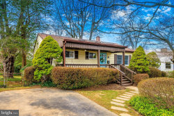 Photo of 1929 Henry ROAD, Rockville, MD 20851 (MLS # MDMC697382)