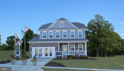 Photo of Town Spring ROAD, Damascus, MD 20872 (MLS # MDMC697410)