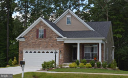 Photo of Town Spring ROAD, Damascus, MD 20872 (MLS # MDMC697836)
