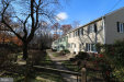 Photo of 9840 Hollow Glen PLACE, Unit 2546, Silver Spring, MD 20910 (MLS # MDMC698976)