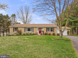 Photo of 18122 Cashell ROAD, Rockville, MD 20853 (MLS # MDMC699908)