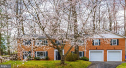Photo of 8902 Transue DRIVE, Bethesda, MD 20817 (MLS # MDMC700668)