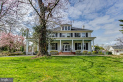 Photo of 9220 Levelle DRIVE, Chevy Chase, MD 20815 (MLS # MDMC700956)