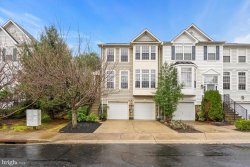 Photo of 18508 Oxfordshire TERRACE, Olney, MD 20832 (MLS # MDMC701836)